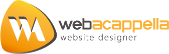 Webdesign - Webshop - Webhosting - Cloudsolution - Smarthome - E3/DC Info Dashboard